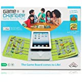 Identity Games Game Changer for iPad
