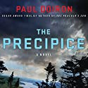 The Precipice: A Novel (       UNABRIDGED) by Paul Doiron Narrated by Henry Levya