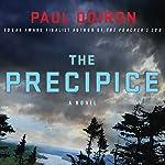 The Precipice: A Novel | Paul Doiron