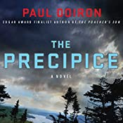 The Precipice: A Novel | Paul Doiron