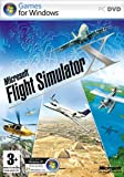 Microsoft Flight Simulator X (PC) [Windows] - Game