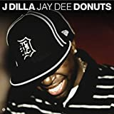 Donuts - Deluxe Edition