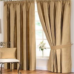 rideaux luxe rideau luxe sur enperdresonlapin. Black Bedroom Furniture Sets. Home Design Ideas