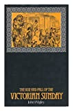img - for Rise and Fall of the Victorian Sunday by John Wigley (1980-09-06) book / textbook / text book
