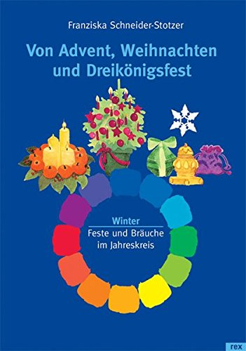 gratis ebooks kostenlos downloaden von advent weihnachten und dreik nigsfest feste und. Black Bedroom Furniture Sets. Home Design Ideas