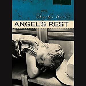 Angel's Rest Audiobook