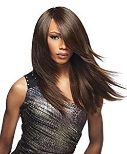 "Premium Too Yaki 100% Human Hair 10"" (Color: 99j)"