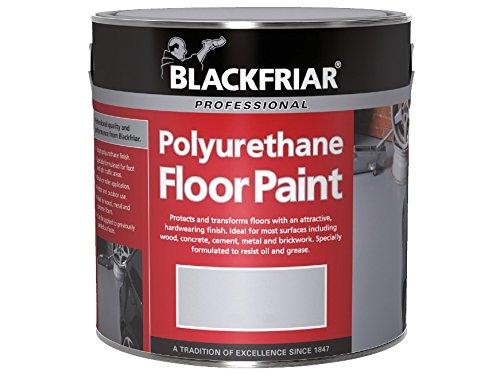 blackfriar-bkfpfptr1l-1-litre-professionnel-en-peinture-de-sol-pour-carrelage-rouge-p-bkfpfptr250