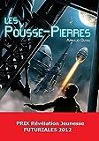 Les Pousse-Pierres: Torino, T1