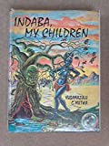 img - for Indaba, my children book / textbook / text book