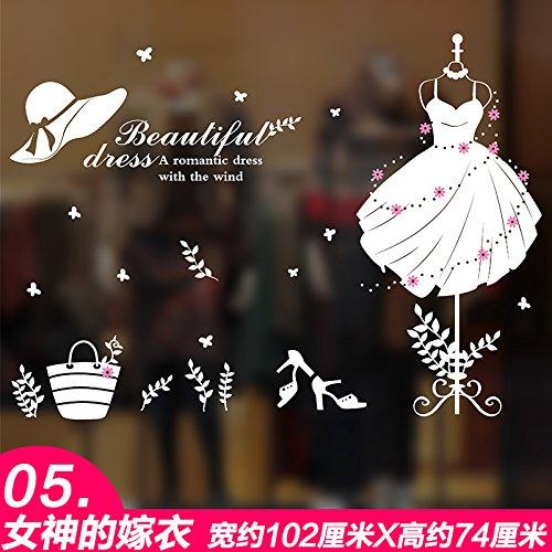 poster-vestiti-negozio-di-abbigliamento-raccordo-finestra-camera-decorazioni-in-vetro-porta-della-ca