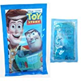 Disney Toy Story Ice Pack Reusable Cold Pack
