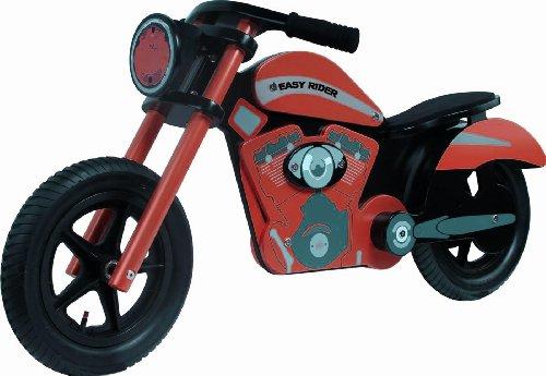 Smart Gear Easy Rider Balance Bike front-637604