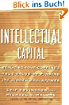 Intellectual Capital: Realizing Your...