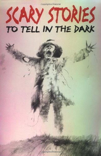 Scary Stories to Tell in the Dark: Collected from American Folklore PDF