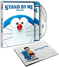 Stand by Me Doraemon (E.E.) [Blu-ray]