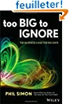 Too Big to Ignore: The Business Case...