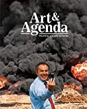 img - for Art & Agenda: Political Art and Activism book / textbook / text book