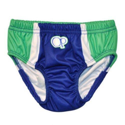 ocean-pacific-infant-boys-blue-green-reusable-swim-diaper