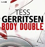 Body Double (BBC Audiobooks) Tess Gerritsen