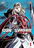echange, troc Gunsword, vol. 2