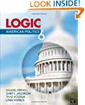 The Logic of American Politics, 6th E...