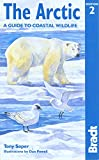 The Arctic: A Guide to Coastal Wildlife, 2nd