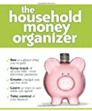 The Household Money Organizer