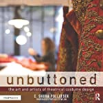 Unbuttoned: The Art and Artists of Th...