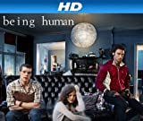 Episode 1 [HD] - Comedy DVD, Funny Videos