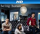 Being Human [HD]: Episode 4 [HD]