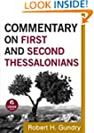 Commentary on First and Second Thessa...