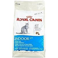 Royal Canin 55167 Indoor
