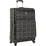 Anne Klein Mane Line 28 Inch Expandable Spinner