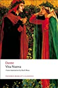 Vita Nuova (Oxford World's Classics): Dante Alighieri, Mark Musa: 9780199540655: Amazon.com: Books