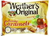 Werthers Original Baking Caramel, 9 Ounce