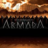 Armada [Us Import] Keep of Kalessin