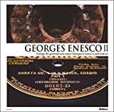 GEORGES ENESCO 2