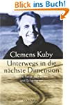 Unterwegs in die n�chste Dimension: M...