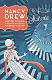 Carolyn Keene Hidden Staircase, The (Nancy Drew (Hardcover))