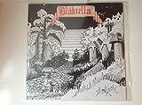 blakulla LP