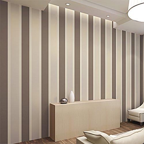aruher-10m-carta-da-parati-murales-parete-strisce-semplice-non-tessuto-murale-che-copre-muro-televis