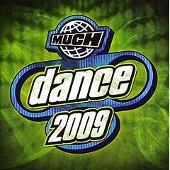 Much Dance 2009 (2008)
