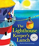The Lighthouse Keeper's Lunch