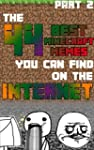 The 44 Best Minecraft Memes you can f...