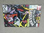 The Spectacular Spider-Man Annual #10 : Into…