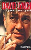 Image de Lynch über Lynch (Filmbibliothek)