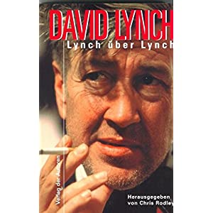 Lynch über Lynch (Filmbibliothek)