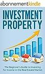 Real Estate: Investing: Beginner's Gu...