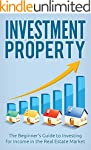 Investment: Real Estate Investing: In...